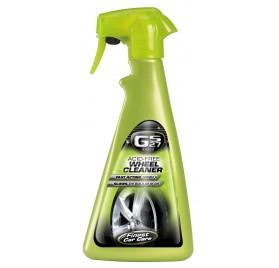 WHEEL CLEANER - Acid Free
