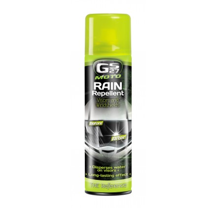 MOTO - RAIN REPELLENT 300 ml