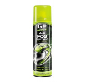 MOTO - ANTI-FOG & VISOR CLEANER 250 ml