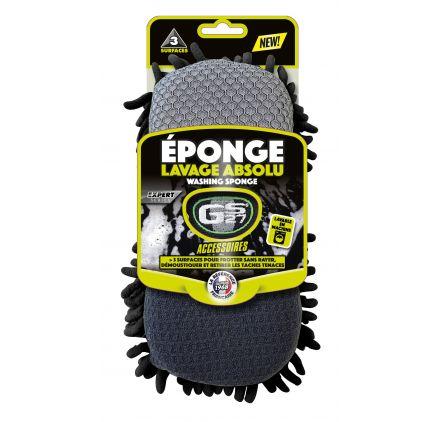 Absolute Washing Sponge