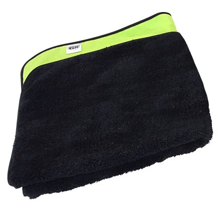 All Surfaces Soft Double Sided Towel