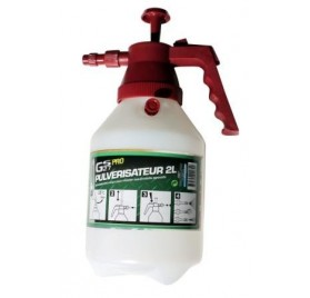 2L Pressure Spray